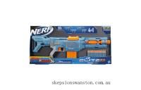 Outlet Sale NERF Elite 2.0 Echo CS 10