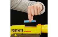 Genuine NERF Fortnite SP-L