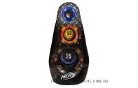 Genuine NERF Elite Inflatable Target