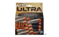 Clearance NERF Ultra One 20-Dart Refill Pack