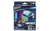 Hot Sale NERF MicroShots Fortnite Rainbow Smash
