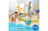 Discounted Fisher-Price Rollin' Rovee Activity Toy