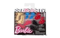 Hot Sale Barbie Accessories Assortment - Shoes