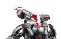 Genuine Lego War Machine Buster
