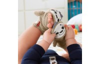 Outlet Sale Fisher-Price Sloth Activity Socks