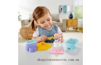 Outlet Sale Fisher-Price Little People Babies Deluxe Playset Assortment