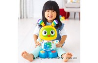 Clearance Fisher-Price Bright Beats Dance & Move BeatBo Toddler Toy
