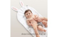 Discounted Fisher-Price Baby Bunny Massage Set