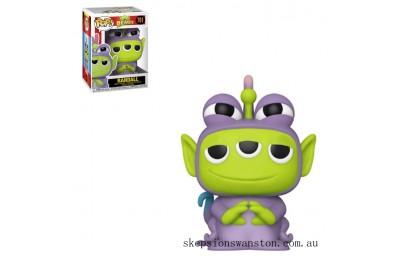 Disney Pixar Alien as Randall Funko Pop! Vinyl Clearance Sale