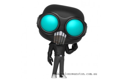 Disney Incredibles 2 Screenslaver Funko Pop! Vinyl Clearance Sale