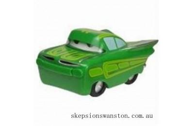 Disney Cars Ramone EXC Funko Pop! Vinyl Clearance Sale