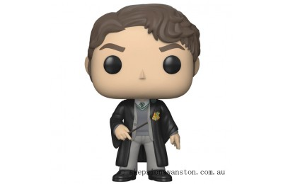 Harry Potter Tom Riddle Funko Pop! Vinyl Clearance Sale