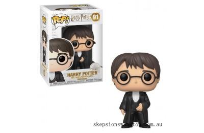 Harry Potter Yule Ball Harry Potter Funko Pop! Vinyl Clearance Sale