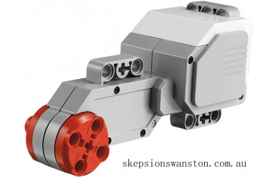 Hot Sale Lego EV3 Large Servo Motor