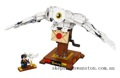 Hot Sale Lego Hedwig™