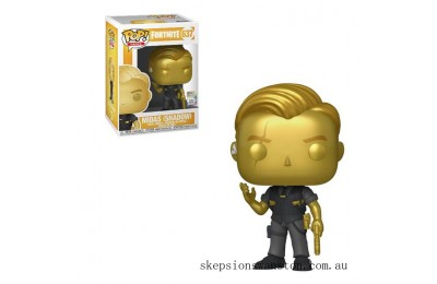 Fortnite Midas Funko Pop! Vinyl Clearance Sale