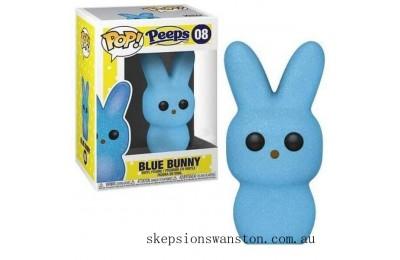 Peeps - Blue EXC Funko Pop! Vinyl Clearance Sale