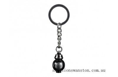 Outlet Sale Lego BB-9E™ Key Chain
