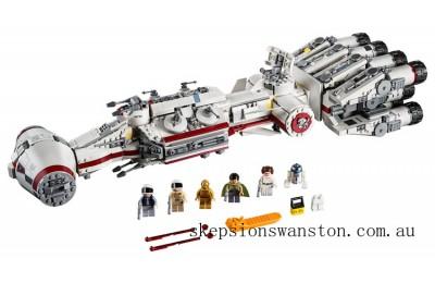 Hot Sale Lego Tantive IV™