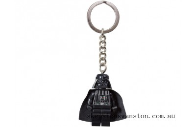 Hot Sale Lego® Star Wars™ Darth Vader Key Chain