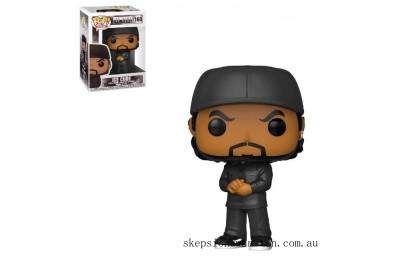 Pop! Rocks Ice Cube Funko Pop! Vinyl Clearance Sale