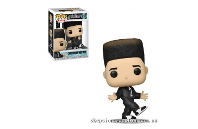 Kid 'N Play Kid Funko Pop Vinyl Clearance Sale