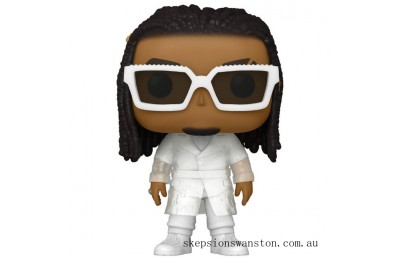 Ozuna Funko Pop! Vinyl Clearance Sale