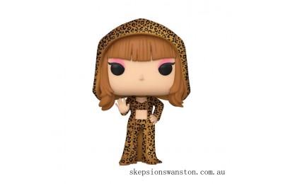 Pop! Rocks Shania Twain Funko Pop! Vinyl Clearance Sale