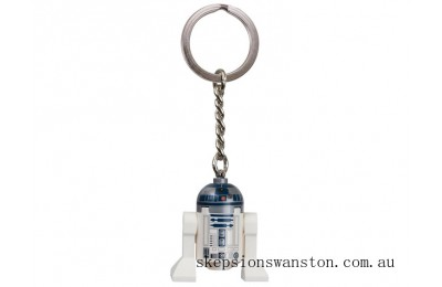 Outlet Sale Lego® Star Wars™ R2-D2™ Key Chain