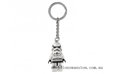 Hot Sale Lego Stormtrooper™ Key Chain