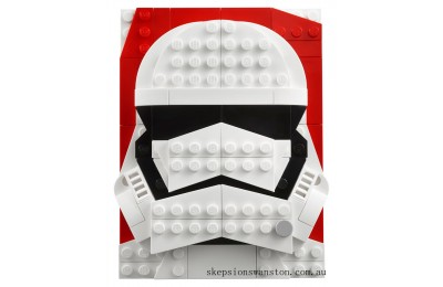 Hot Sale Lego First Order Stormtrooper™