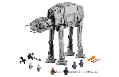 Outlet Sale Lego AT-AT™