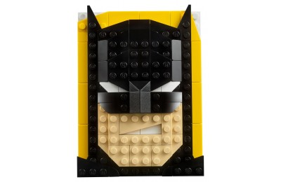 Hot Sale Lego Batman™