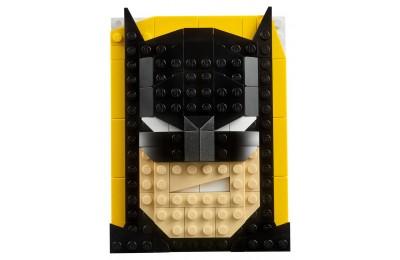 Hot Sale Lego Batman™