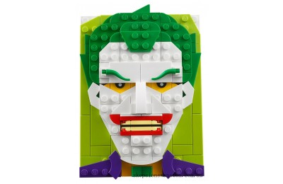 Outlet Sale Lego The Joker™