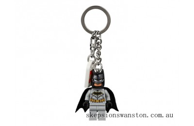 Clearance Lego Batman™ Key Chain