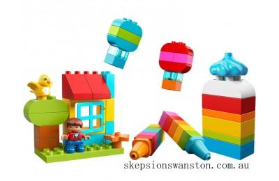 Hot Sale Lego Creative Fun