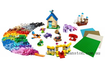 Clearance Lego Bricks Bricks Plates