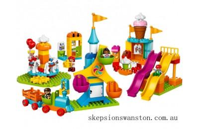 Outlet Sale Lego Big Fair