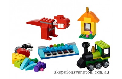 Hot Sale Lego Bricks and Ideas