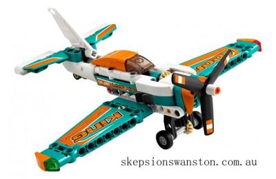 Outlet Sale Lego Race Plane
