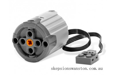 Clearance Lego® Power Functions XL-Motor