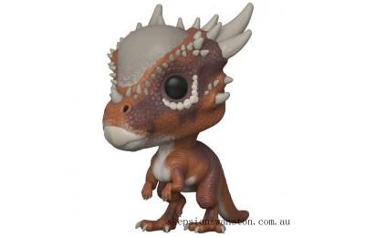 Jurassic World 2 Stygimoloch Funko Pop! Vinyl Clearance Sale