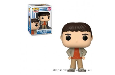 Dumb & Dumber Casual Lloyd Funko Pop! Vinyl Clearance Sale