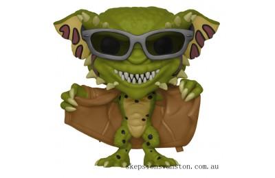 Gremlins 2 Flashing Gremlin Funko Pop! Vinyl Clearance Sale