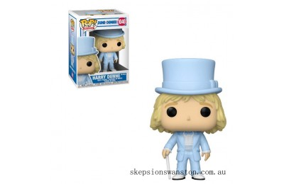 Dumb & Dumber Harry In Tux Funko Pop! Vinyl Clearance Sale