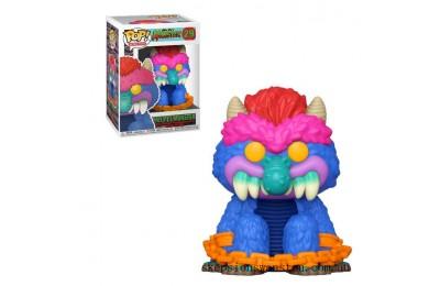 Hasbro My Pet Monster Pop! Vinyl Figure Clearance Sale