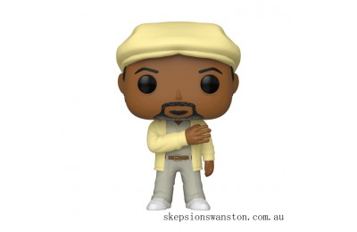 Happy Gilmore Chubbs Funko Pop! Vinyl Clearance Sale