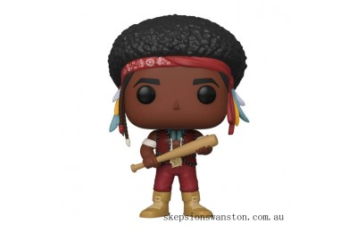 The Warriors Cochise Funko Pop! Vinyl Clearance Sale