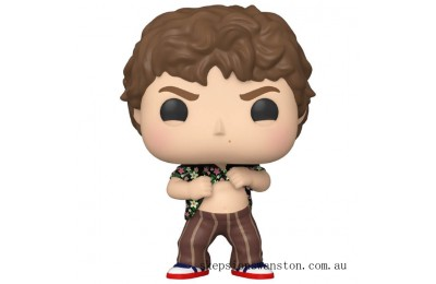 The Goonies Chunk Funko Pop! Vinyl Clearance Sale